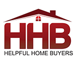 We Buy Houses Philadelphia – Sell My Home Fast Logo